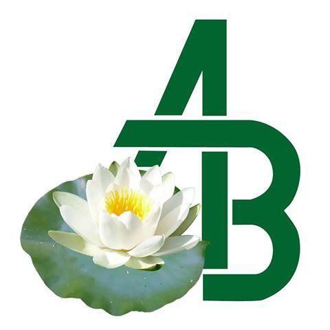 AGROAMBIENTAL BULLAQUE S.L.